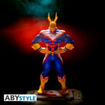 My Hero Academia - All Might figura