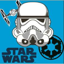 Star Wars plüss ülő párna