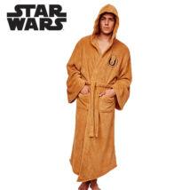 Star Wars Jedi fürdőköntös