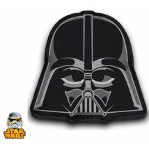 Star Wars plüss díszpárna