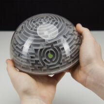 Star Wars Halálcsillag labirintus