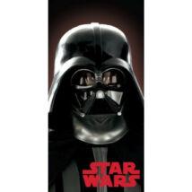 Star Wars fürdőlepedő Dart Vader