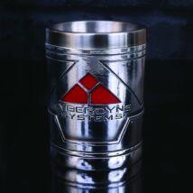 Terminátor 2 pohár