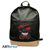 Tokyo Ghoul hátizsák