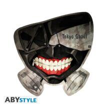 Tokyo Ghoul egérpad