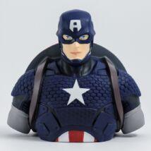 Amerika Kapitány persely