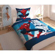 """""""Pókember elképesztő kalandjai"""" ágyneműhuzat"""