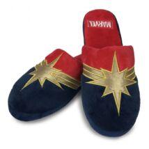 Marvel Kapitány női papucs