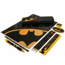 Batman írószer szett