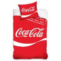 Coca-Cola ágyneműhuzat