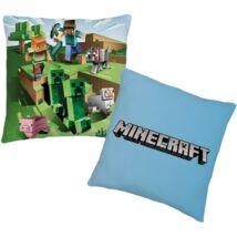 Minecraft párna
