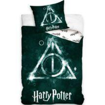 Harry Potter - Halál ereklyéi ágyneműhuzat