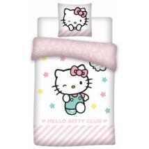 Hello Kitty ágyneműhuzat