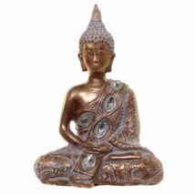 Thai Buddha szobor