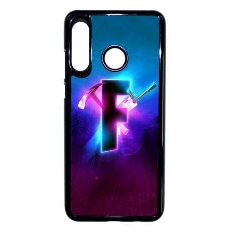 Fortnite - Huawei tok (többféle)