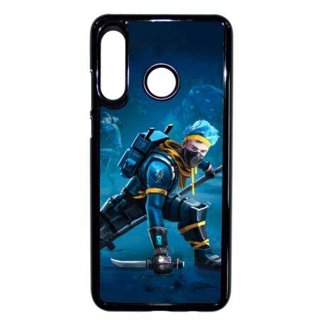 Fortnite - Ninja - Huawei tok (többféle)