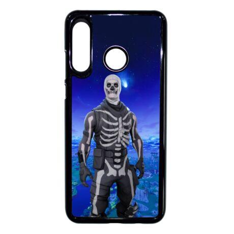 Fortnite - Skull Trooper - Huawei tok (többféle)