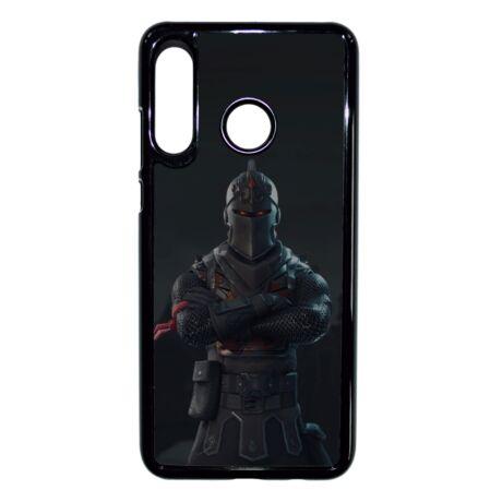 Fortnite - Black Knight - Huawei tok (többféle)