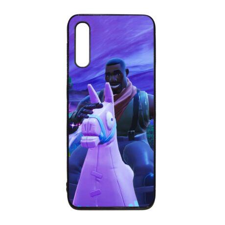 Fortnite - Llama Ride - Samsung Galaxy Tok - (Többféle)
