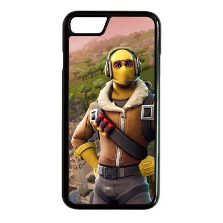 Fortnite - Raptor - iPhone tok - (többféle)