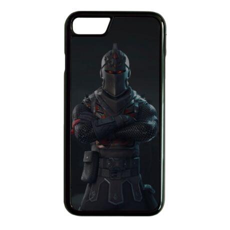 Fortnite - Black Knight - iPhone tok - (többféle)