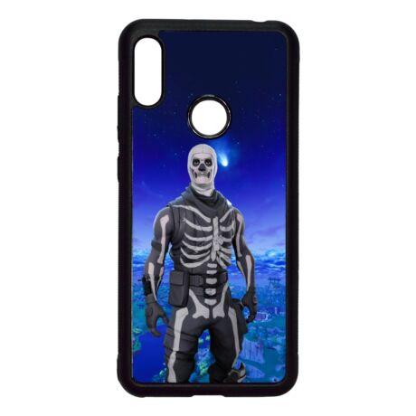 Fortnite - Skull Trooper - Xiaomi tok (többféle)
