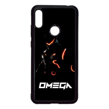 Fortnite - Omega - Xiaomi tok (többféle)