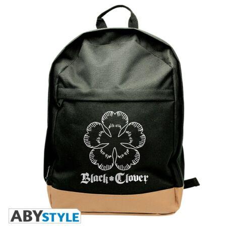 Black Clover hátizsák