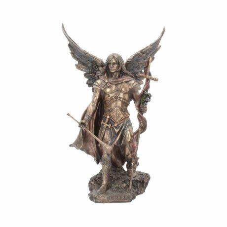 Gábriel Arkangyal szobor