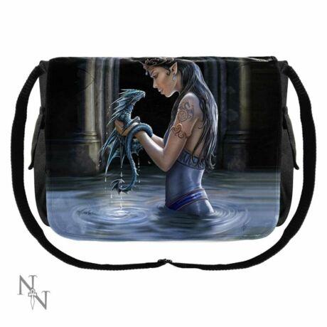 Water Dragon oldaltáska