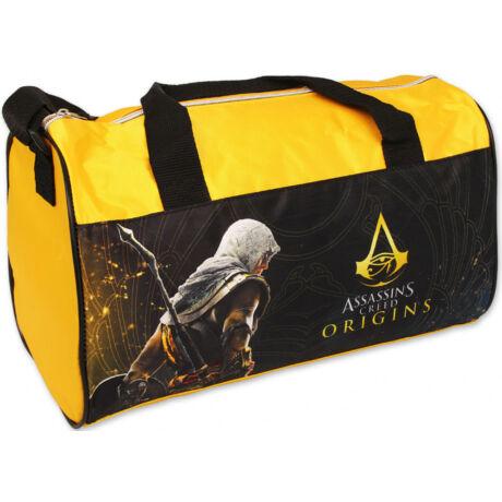 Assassin's Creed Origins sporttáska