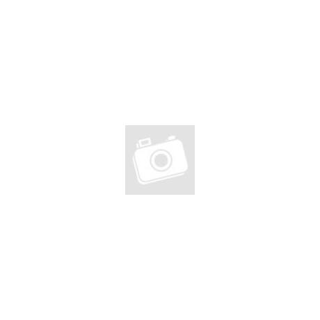 Assassin's Creed - Gamer egérpad