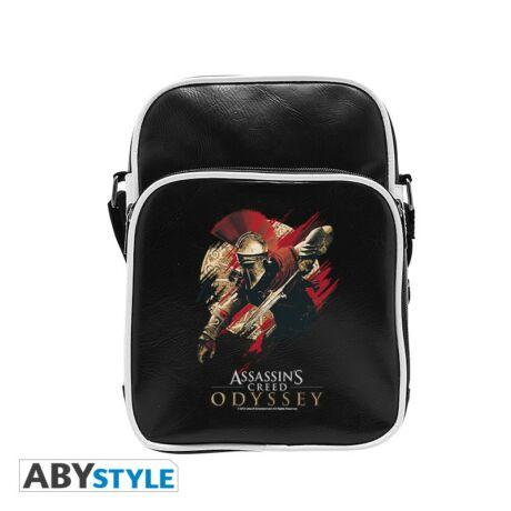Assassin's Creed - Odyssey válltáska