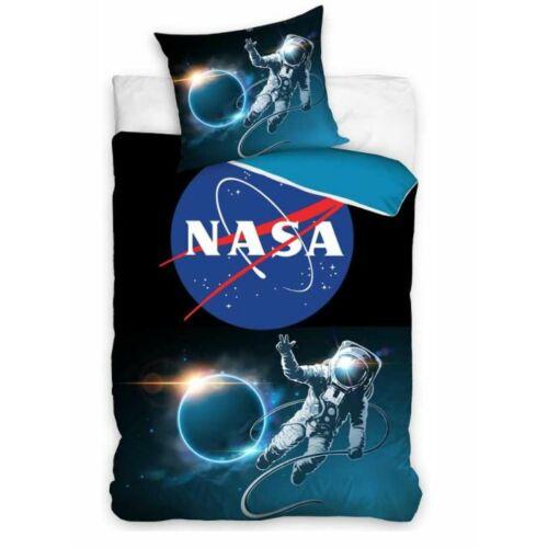 NASA színes ágyneműhuzat