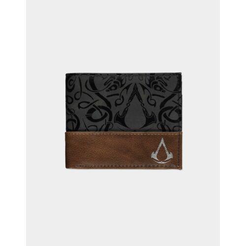 Assassin's Creed - Valhalla pénztárca
