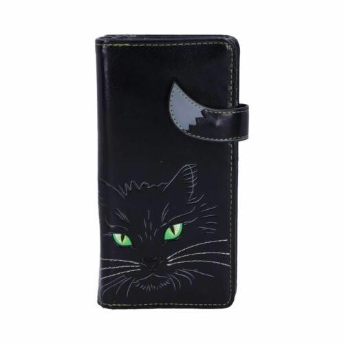 Lucky Cat pénztárca