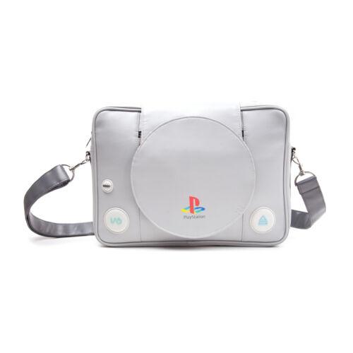 PlayStation One oldaltáska