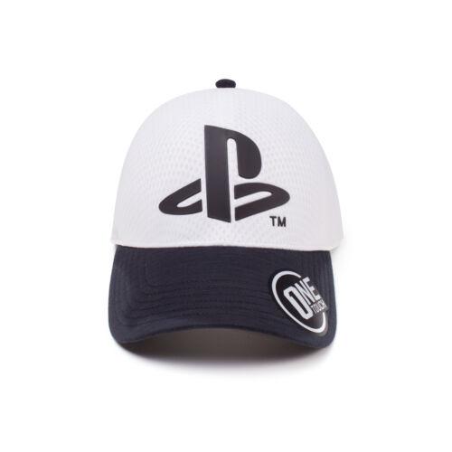 Playstation Seaamless baseball sapka