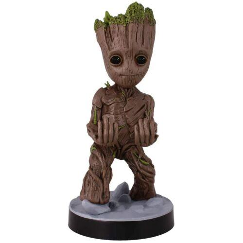 Gyerek Groot telefon/kontroller töltő figura