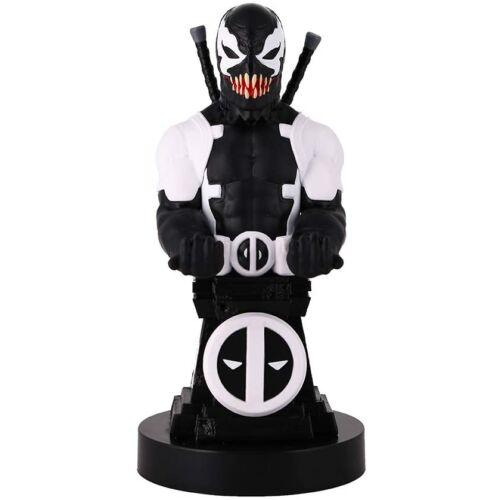 Venompool telefon/kontroller töltő figura