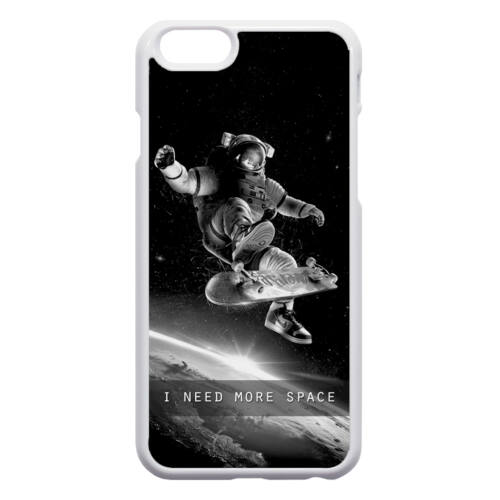 I need more space - iPhone tok - (többféle)