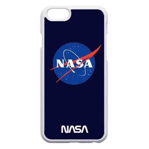 Classic Nasa logo - iPhone tok - (többféle)