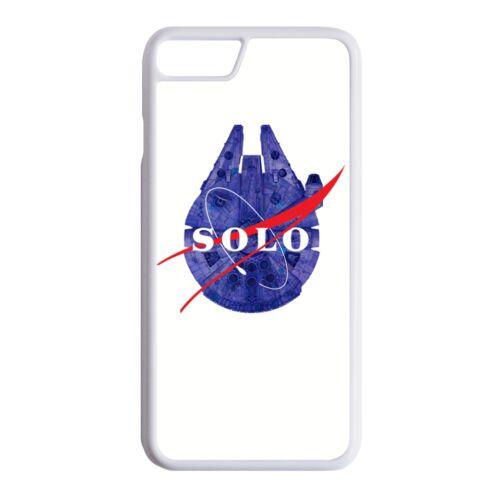 NASA - Millenium Falcon - iPhone tok - (többféle)