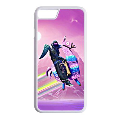 Fortnite - Raven's Llama - iPhone tok - (többféle)