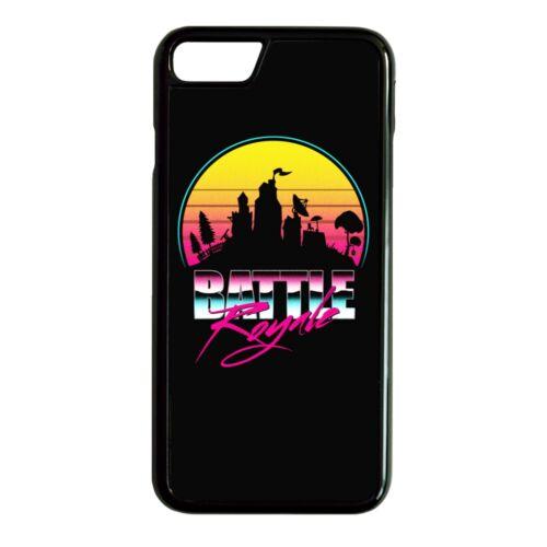 Fortnite - Battle Royale - iPhone tok - (többféle)