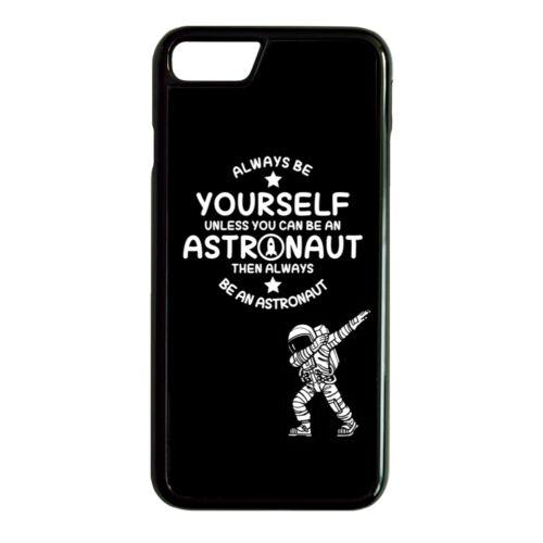NASA DAB - iPhone tok - (többféle)