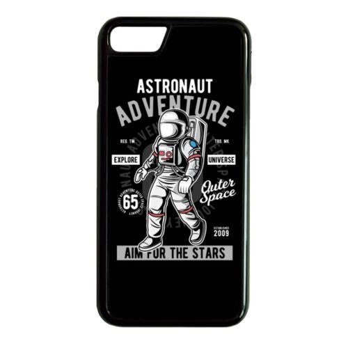 Űrhajós Kaland - iPhone tok - (többféle)