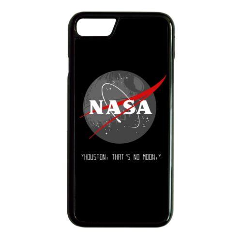 Halálcsillag - NASA - iPhone tok - (többféle)