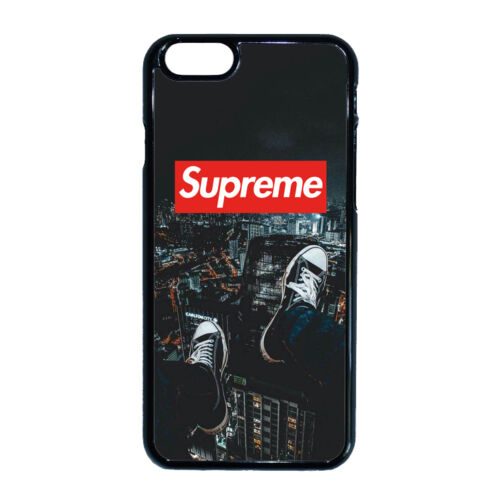 Supreme - Above all - iPhone tok - (többféle)