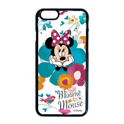 Disney - Blossom Minnie Mouse - iPhone tok - (többféle)